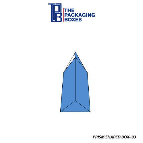 Prism-Shaped-Box-top