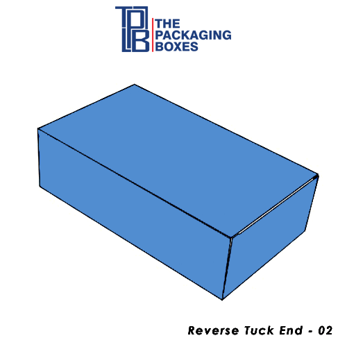 Reverse-Tuck-End-Boxes-Designs
