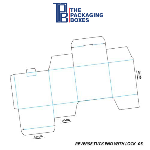 Reverse-Tuck-End-With-Lock-full-template