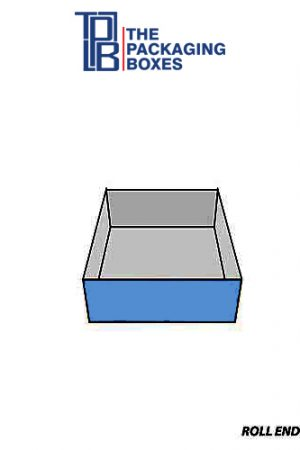 Roll-End-Tray-Bottom