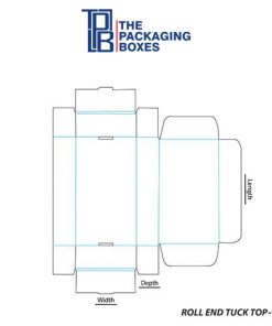 Roll-End-Tuck-Top-full-template