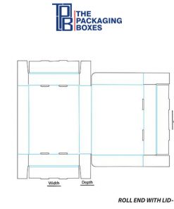 Roll-Ends-With-Lid-full-template