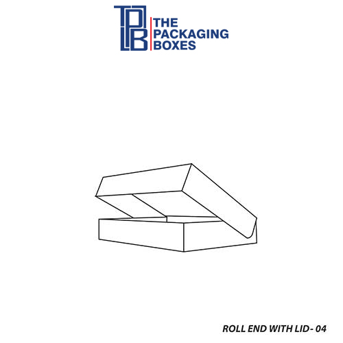 Roll-Ends-With-Lid-template