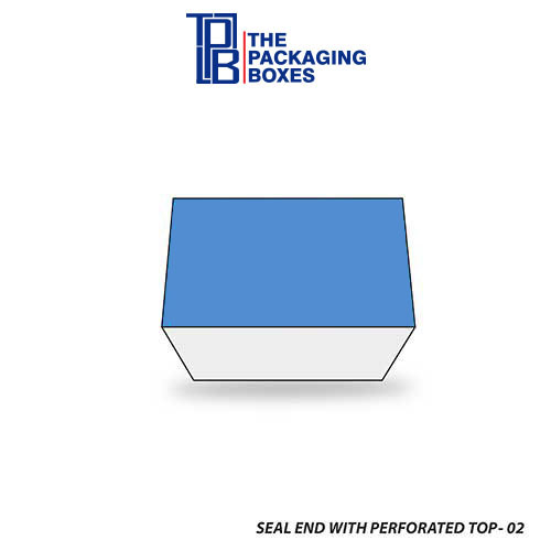 Seal-End-With-Perforated-Top-Bottom