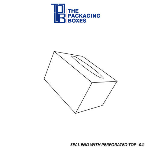 Seal-End-With-Perforated-Top-Full-Template