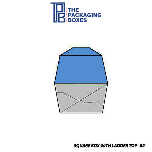 square-box-with-ladder-top-bottom