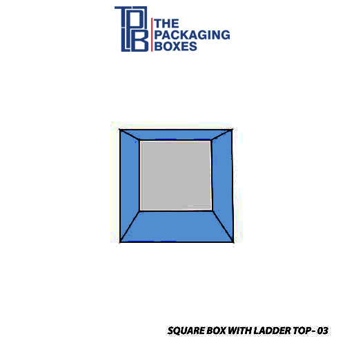 square-box-with-ladder-top-view
