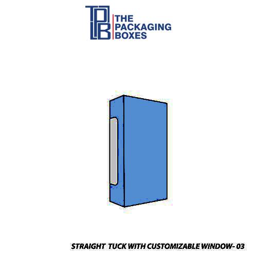 Straight-Tuck-With-Customizable-Window-Bottom