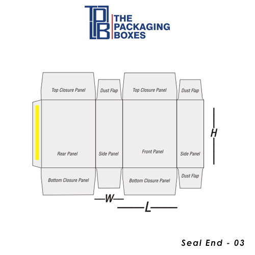 Structural-Design-of-Seal-End-Boxes