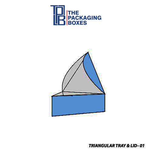 Triangular-Tray-and-Lid