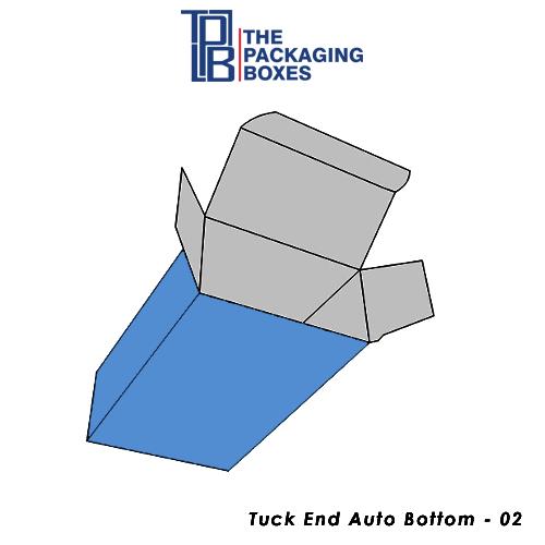 Tuck-End-Auto-Bottom-boxes-designs