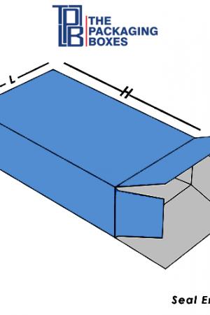 custom-Seal-End-packaging-and-printing