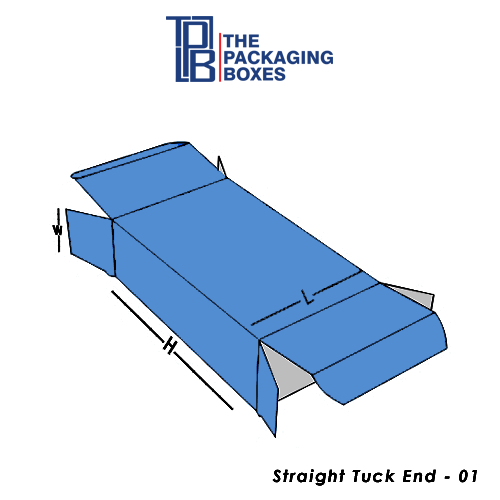 custom-Straight-Tuck-End-packaging-and-printing