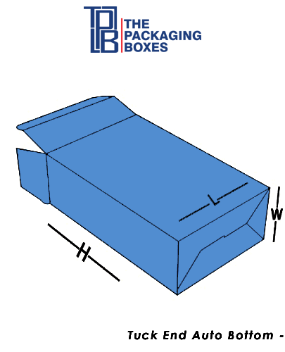 custom-Tuck-End-Auto-Bottom-packaging-and-printing
