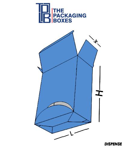 custom-dispenser-boxes-design