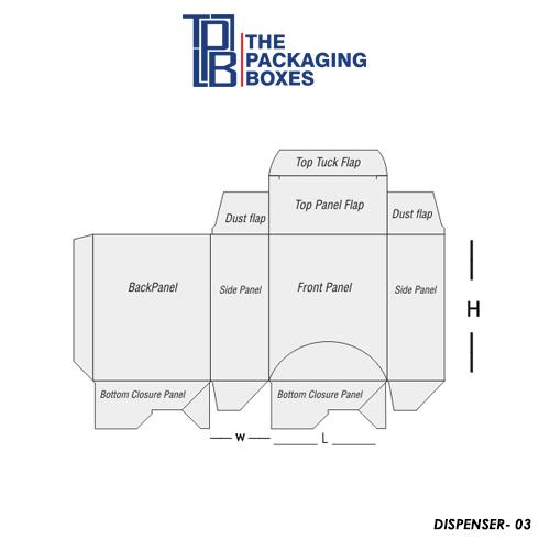 dispenser-boxes-structural-diagram