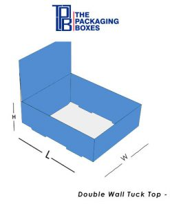 double-wall-tuck-top-boxes-designs-and-packaging-solutions