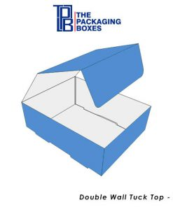 double-wall-tuck-top-boxes-printing-and-packaging
