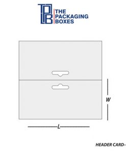 structural-design-of-header-card-boxes