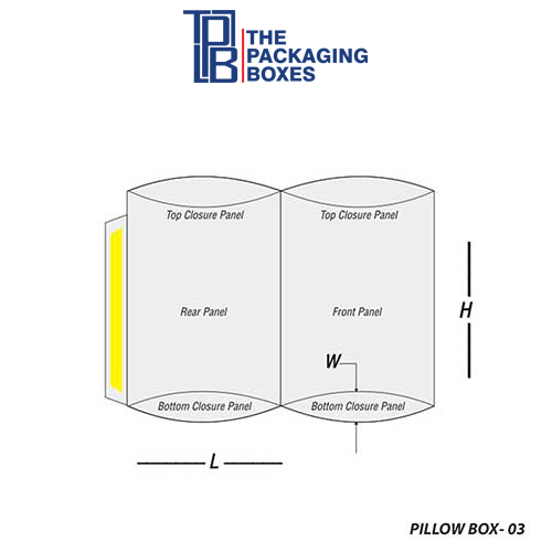 structural-design-of-pillow-box-boxes